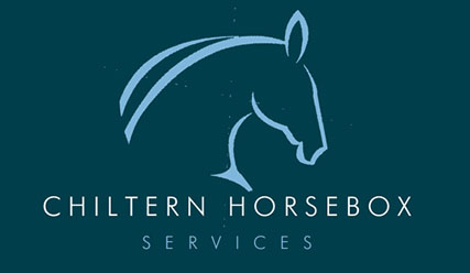 One Stop Motor Services trading as Chiltern Horsebox Services